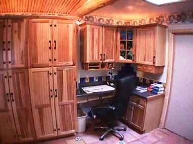 Sw Ideas Southwest Kitchens on pueblo style kitchens, norfolk kitchens, western kitchens, santa fe style kitchens, uk kitchens, newcastle kitchens, s w kitchens, mexican style kitchens, nm style kitchens, southwestern kitchens, home kitchens, london kitchens, southern coastal kitchens,
