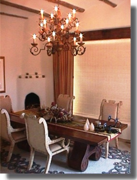 Dining Rooms Southwest Dining Rooms Southwest Ideas Bath