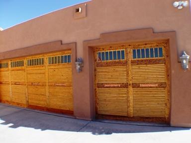 Garages Sw Garages Southwest Ideas Bath Rooms Southwest
