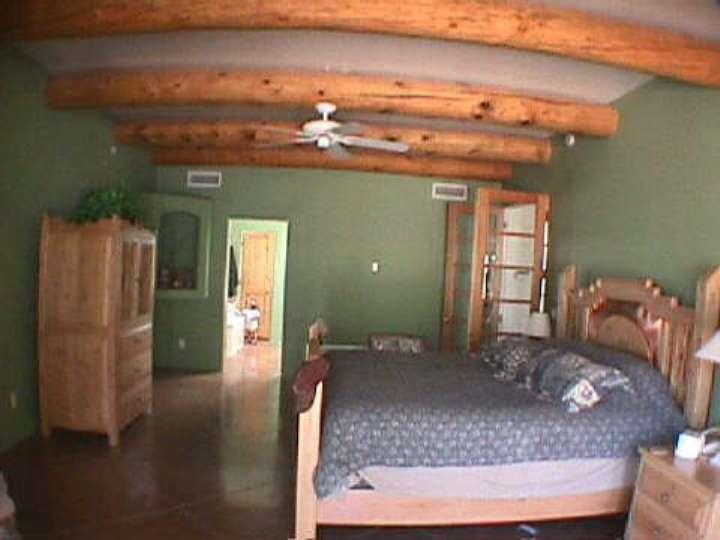 Bedrooms Southwest Bedrooms Southwest Ideas Bath Vigas